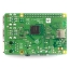 Raspberry Pi 3 Model B+ thumbnail 2