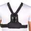 (GP-85) New Style Gopros Chest Mount thumbnail 1