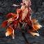 Inori Yuzuriha 1/8 thumbnail 4