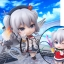 Nendoroid Kashima thumbnail 1