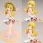 (Prorder) Shinobu Oshino 1/8 Complete Figure thumbnail 1