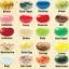 Bertie Bott's Every Flavour Beans thumbnail 5