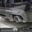 ชุดท่อไอเสีย BMW F10 520D by PW PrideRacing thumbnail 4