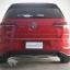 ชุดท่อไอเสีย VW Golf GTI Mk7 thumbnail 5