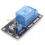 Relay Module 5V 1 Channel isolation control Relay Module Shield 250V/10A thumbnail 1