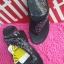 รองเท้า fitflop ไซส์ 36-40 No.FF022 thumbnail 1