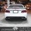 ชุดท่อไอเสีย Benz E-Coupe W207 Valvetronic Exhaust System thumbnail 9