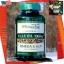 Natural Flax oil ต้านอนุมูลอิสระ thumbnail 1