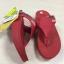 รองเท้า fitflop ไซส์ 36-40 No.FF108 thumbnail 1