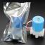 Solenoid Valve โซลินอยด์วาล์ว พลาสติก 2หุน 24VDC thumbnail 8
