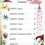 美猴王汉语(少儿)1A(含1CD)Monkey King Chinese (Children) 1A (Including 1CD) thumbnail 3
