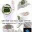 นาฬิกาข้อมือ Casio Baby-G รุ่น BG-169R-7CDR thumbnail 1