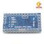 Arduino Pro Mini 328 - 3.3V/8MHz พร้อม Pin Header Arduino Pro mini thumbnail 6