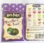 Bertie Bott's Every Flavour Beans thumbnail 2