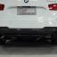 ชุดท่อไอเสีย BMW 525d F11 Custom-made by PW PrideRacing thumbnail 9