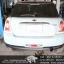 ชุดท่อไอเสีย MINI Cooper R56 by PW PrideRacing thumbnail 6