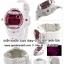นาฬิกาข้อมือ Casio Baby-G รุ่น BG-169R-7DR thumbnail 1