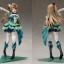 "(Pre-order) ""LoveLive!"" Birthday Figure Project: Kotori Minami thumbnail 1"