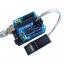 เซนเซอร์สแกนลายนิ้วมือสำหรับสำหรับ Arduino Fingerprint Sensor set 1 thumbnail 3