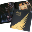 Harry Potter And The Cursed Child Official Souvenir Brochure thumbnail 1
