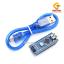 Arduino Nano 3.0 Mini USB รุ่นใหม่ชิฟ CH340G แถมฟรี สายUSB thumbnail 1