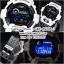 นาฬิกาข้อมือ Casio รุ่น GWX-8900ฺฺB-7 G-Shock G-Lide Series thumbnail 2