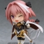"(Pre-order)Nendoroid - Fate/Apocrypha: Rider of ""Black"" thumbnail 3"