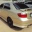 ฟรีดาวน์ Toyota Vios 1.5 s 3966x72 เดือน ไมล์ดิจิตอล ชุดแต่งรอบคัน แถมประกันชั้น1 thumbnail 6