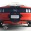 ชุดท่อไอเสีย Ford Mustang EcoBoost Valvetronic Exhaust System by PW PrideRacing thumbnail 11