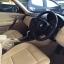 ฟรีดาวน์ ผ่อน 15657*72 BMW X3 E83 2.5siSE AT thumbnail 8