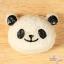 อุปกรณ์ทำเบนโตะ พิมพ์กดข้าวปั้น หน้าหมีแพนด้า thumbnail 3