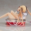 (Pre-order)[Bonus] Saekano: How to Raise a Boring Girlfriend Flat - Eriri Spencer Sawamura Swimsuit Ver. 1/7 Complete Figure thumbnail 3