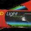 โคมพาดขอบตู้ LED *H2-45 thumbnail 1