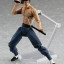(Pre-order) figma - Bruce Lee thumbnail 3