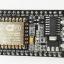 NodeMcu V3 CH340 Lua WIFI ESP8266-12E thumbnail 9