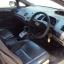 ผ่อน 5795x72 งวด Honda civic fd 18 thumbnail 9