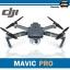 DJI MIVIC PRO Standard Combo set thumbnail 4