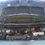 ฟรีดาวน์ ผ่อน 5583x72งวด Toyota Yaris 1.5 j เกียร์ออโต้ thumbnail 9