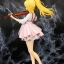 (Pre-order)Your Lie in April - Kaori Miyazono 1/7 Complete Figure thumbnail 5