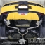 ชุดท่อไอเสีย Ford Mustang Ecoboost 2.3L @PW Mufflers thumbnail 20