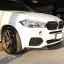ชุดท่อไอเสีย BMW X5 F15 thumbnail 1