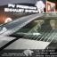 ชุดท่อไอเสีย Ford Mustang Ecoboost ระบบวาล์วโทรนิค by PW PrideRacing thumbnail 9
