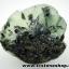 ▽พรีไนท์ (Prehnite)ธรรมชาติ ประเทศมาลี (11.2g)