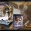 Fantastic Beasts Magical Creatures No.6 Thunderbird thumbnail 1