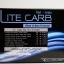 Lite Carb ไลท์คาร์บ 30แคปซูล ลดการดูดซึมไขมันและแป้ง พร้อมช่วยเผาผลาญไขมันส่วนเกิน thumbnail 2