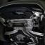 ชุดท่อไอเสีย Benz CLA200 Valvetronic Exhaust System by PW PrideRacing thumbnail 5
