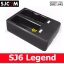 Dual-Charger SJ6 Legend thumbnail 4