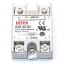Fotek Solid State Relay (SSR) 40A thumbnail 5