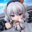 Nendoroid Kashima thumbnail 8