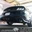 ผลงานติดตั้งท่อไอเสีย Ford Mustang Ecoboost by PW PrideRacing thumbnail 5